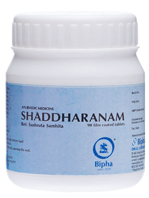 Bipha Shaddharnam Tablets