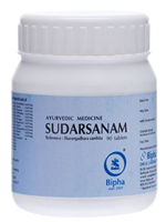 Bipha Sudarsanam Tablets