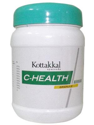 Kottakkal C-Health Granule