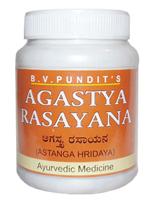 BV Pandit Agastya Rasayana