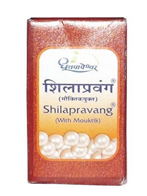 Dhootapapeshwar Shilapravang (Mouktikyukta)
