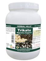 Herbal Hills Trikatu Value Pack